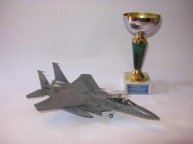 F-15E_drf_72 (3)