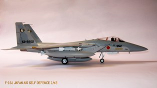 LorenzoImbimbo_F-15_JASD_010