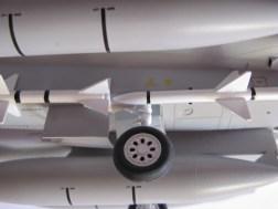 LorenzoImbimbo_F-15_JASD_013