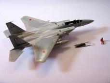 LorenzoImbimbo_F-15_JASD_015