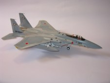 LorenzoImbimbo_F-15_JASD_017
