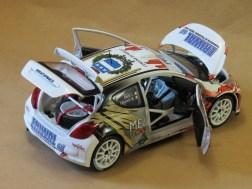 LorenzoImbimbo_Peugeot 207 Rally_004