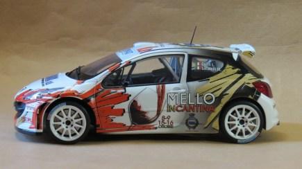 LorenzoImbimbo_Peugeot 207 Rally_010