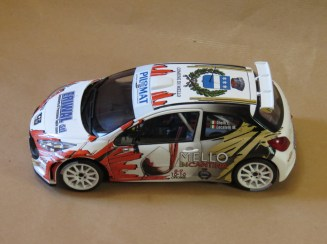 LorenzoImbimbo_Peugeot 207 Rally_011