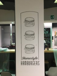 LorenzoImbimbo_We-Food_Stencil_051