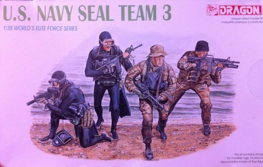 Navy seals_LorenzoImbimbo_021