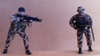 Navy seals_LorenzoImbimbo_027
