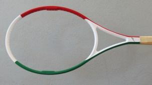 Wilson_tennis_racket_www.lorenzoimbimbo.com_048