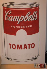 campbell (4)
