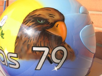 casco cielo www.lorenzoimbimbo.com 031_ridimensionare