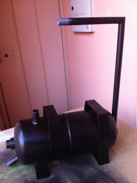 web_compressore_serbatoio_www.lorenzoimbimbo.com_059
