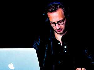 DJ Lorenzomusc