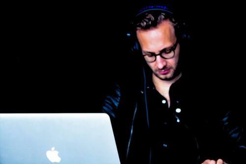 DJ Lorenzomusic