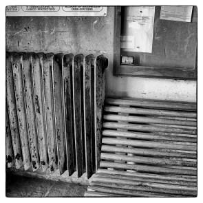 Laboratorio di Scenografia del Maggio Musicale Fiorentino