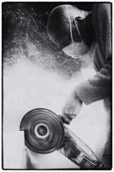 Simone Bonciani, scultore