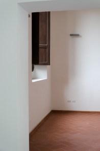 Ex Fabbri - Cascine Firenze