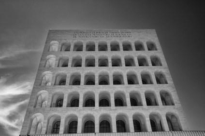 palazzo-della-civilta-italiana-alleur