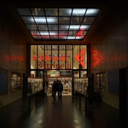 libreria-feltrinelli-alla-stazione-di-firenze