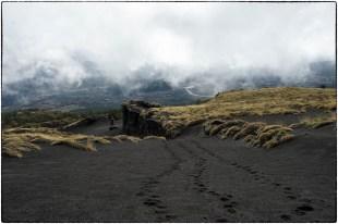 trekking-sull-etna