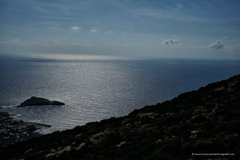 Corsica, Capo Corso