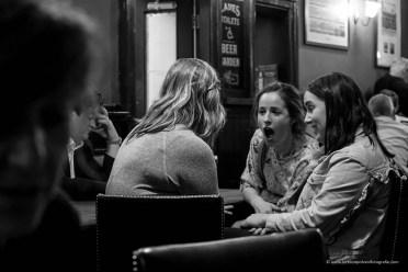 Mulligan's - Pub in Dublin