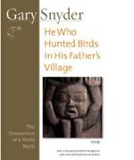 He who hunted birds