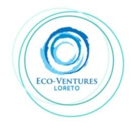 Logo incubator