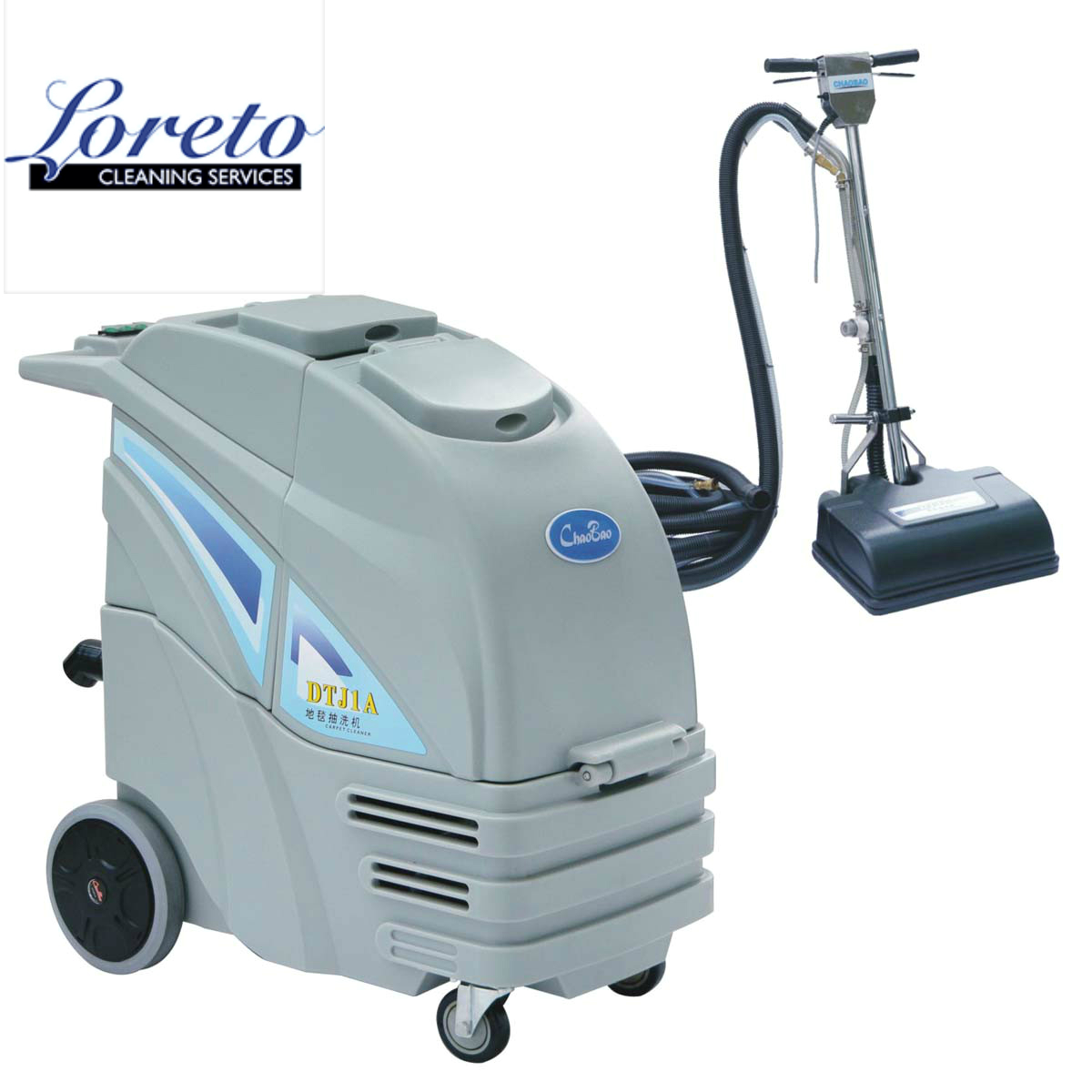 sofa cleaning machine hire what is the best bed home carpet machines