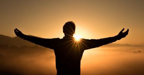 Risultati immagini per gratitudine