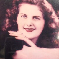 Wanda Ann Lefan Powers