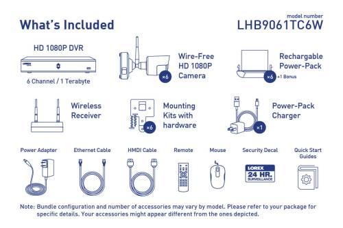 small resolution of lorex camera wiring diagram