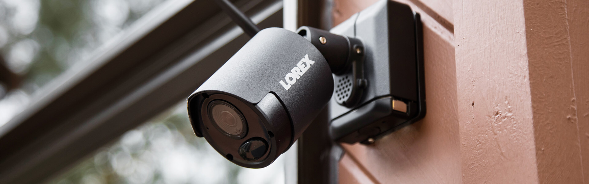hight resolution of diurnal wire free security cameras