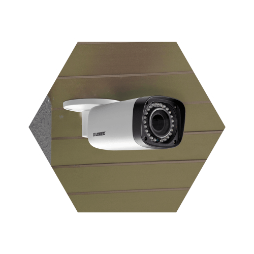 small resolution of install security cameras up high on ceilings or walls