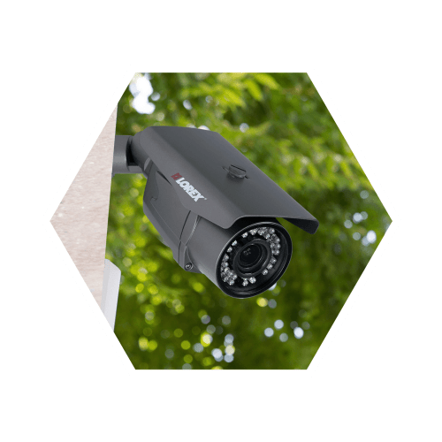 small resolution of avoid trees or foliage to maximize home security footage