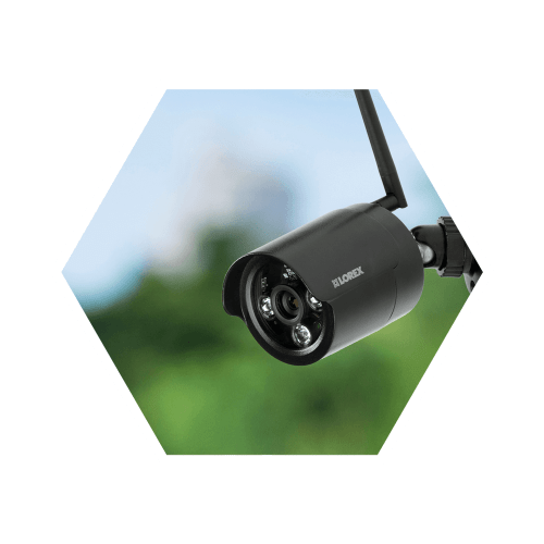 small resolution of keep home cameras in obvious locations to deter intruders and thieves