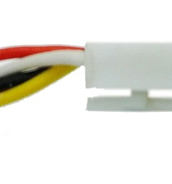 6 pin connector [ 1254 x 636 Pixel ]