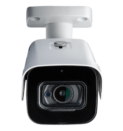 4k ultra hd 4 channel security system with 4 ultra hd 4k 8mp outdoor [ 1200 x 800 Pixel ]