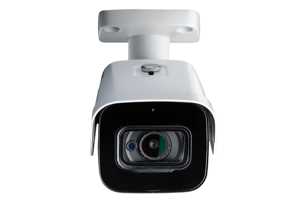 medium resolution of 4k ultra hd 4 channel security system with 4 ultra hd 4k 8mp outdoor