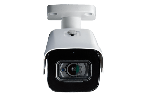 small resolution of 4k ultra hd 4 channel security system with 4 ultra hd 4k 8mp outdoor