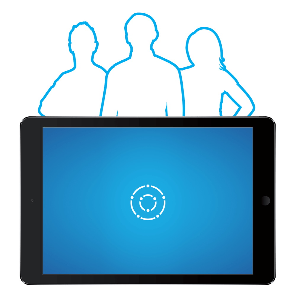 medium resolution of connect up to 3 devices at once