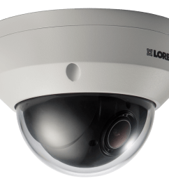 mpx hd 1080p outdoor ptz camera 4x optical zoom with color night vision metal [ 1200 x 800 Pixel ]