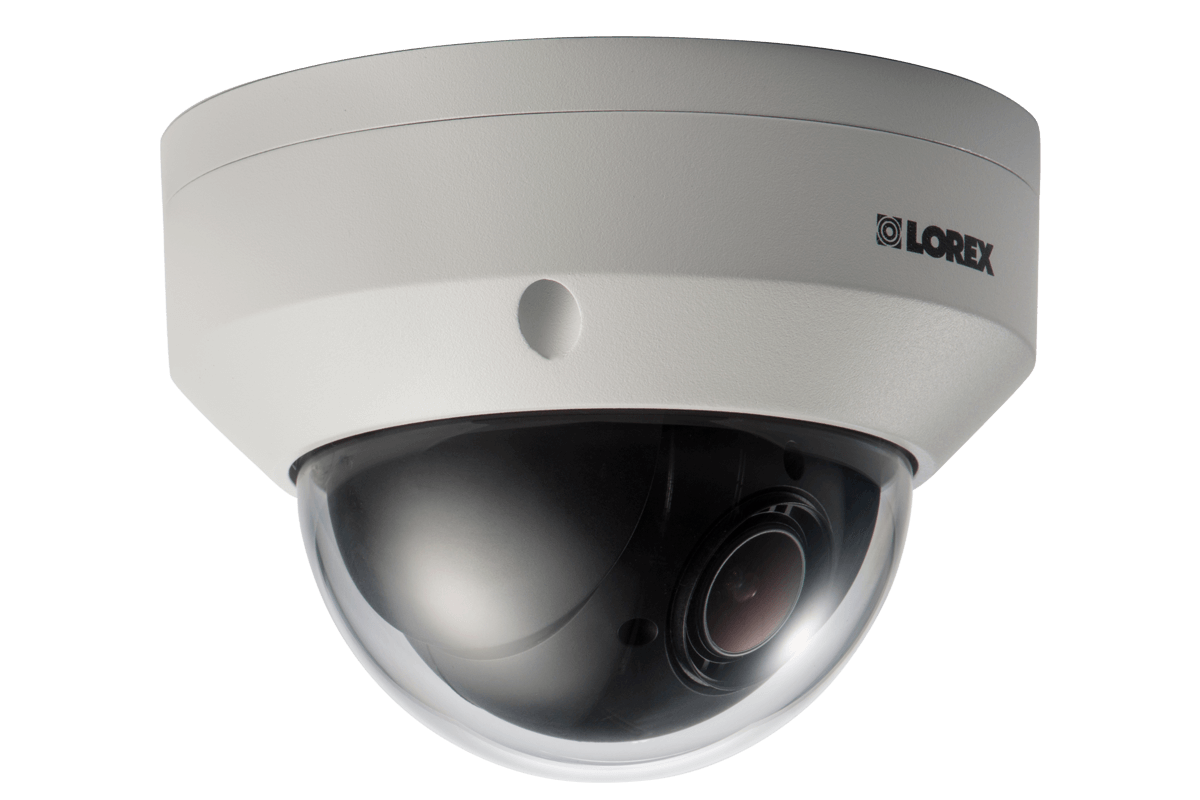hight resolution of mpx hd 1080p outdoor ptz camera 4x optical zoom with color night vision metal