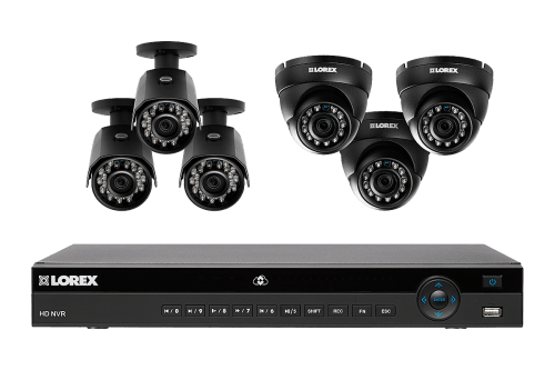 small resolution of hd ip camera systems