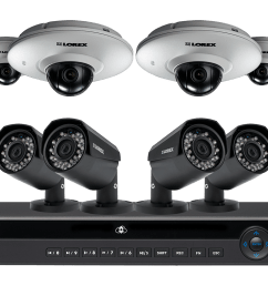 how to install security cameras lorexwhat you need to install surveillance cameras [ 1200 x 800 Pixel ]