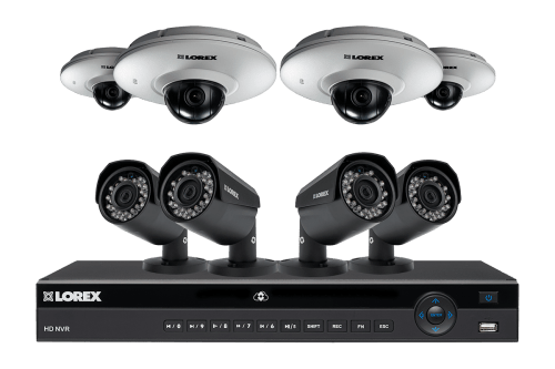 small resolution of what you need to install surveillance cameras