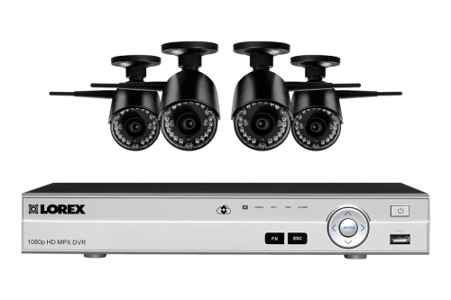 small resolution of wireless security camera systems