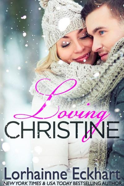 Loving Christine