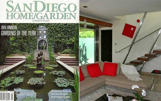 sd-home-and-garden