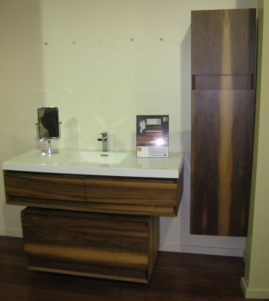 Lori dennis for Latest bathroom interior