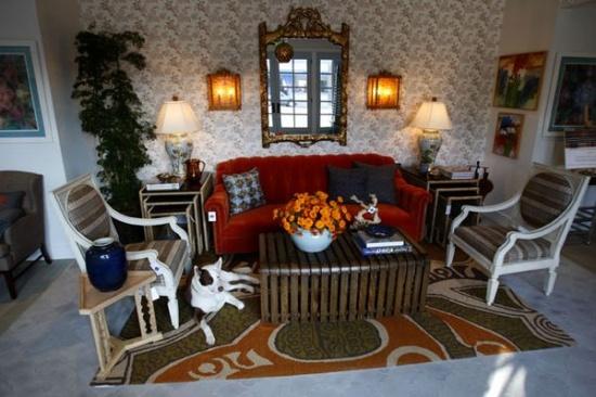Top Interior Designers Los Angeles Legends Of La Cienega Shop